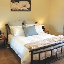 Bed3_700-x-450pxl